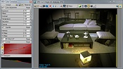 Virtual Frame Buffer version 2 2-virtual-frame-buffer-version-2.2-correcion-de-color.jpg