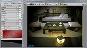 -virtual-frame-buffer-version-2.2-correcion-de-color.jpg