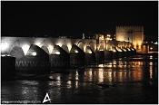 Puente romano en cordoba-puente-romano_cordoba.jpg