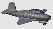 Reto para aprender blender-foto_avion_765.png