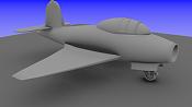 Reto para aprender Blender-foto_avion_766.png