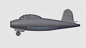 Reto para aprender Blender-foto_avion_767.png