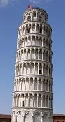 Torre de Pisa - Paso a paso-torre-pisa.jpg