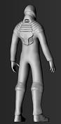 Space Police-spacecop-back.jpg