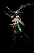 Trabajos de Gonzalo Golpe-your_beauty_by_golpeart-d5p55sa.jpg