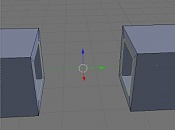 Blender 2 37 release y avances-bridge2.jpg