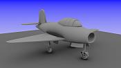 Reto para aprender blender-foto_avion_124.png