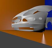 Maserati spyder GT-rauto1.png