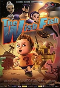 El pez de los deseos   the wish fish-the-wish-fish-corto-animacion.jpg