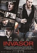 Invasor trailer oficial-invasor-3d.jpg