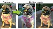 Transferir manipulacion de imagenes y frames-transferir-manipulacion-de-imagenes.jpg
