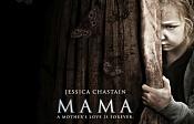 Mama - Cortometraje -mama-cortometraje.jpg
