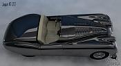 Jaguar XK 120-chapa-29.jpg