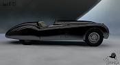 Jaguar XK 120-chapa-30.jpg