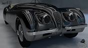Jaguar XK 120-chapa-31.jpg