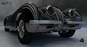 Jaguar xk 120-chapa-32.jpg