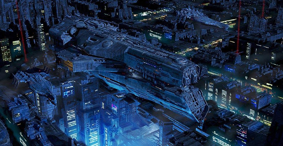 Spaceport-spaceport01.jpg