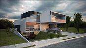 casa GioSer-1.jpg
