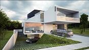 casa GioSer-2.jpg