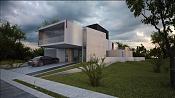 casa GioSer-3.jpg