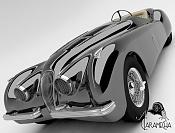 Jaguar xk 120-xk-120-black-01.jpg