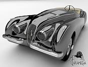 Jaguar XK 120-xk-120-black-02.jpg