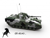 Cv-90 40-cv-90-final-3-2013.jpg