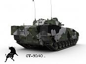 Cv-90 40-cv-90-final-2013.jpg