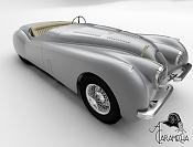 Jaguar xk 120-xk-120-grey-01.jpg