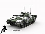 Cv-90 40-cv-90-final-2-2013.jpg
