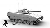 Cv-90 40-cv-90-ao-2.jpg