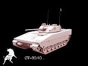 Cv-90 40-cv-90-mental-rafa-1-ao.jpg