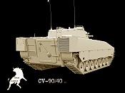 Cv-90 40-cv-90-mental-rafa-3-ao.jpg