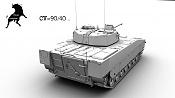 Cv-90 40-cv-90-ao-3.jpg