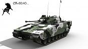 Cv-90 40-cv-90-final-4-2013.jpg
