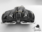 Jaguar XK 120-xk-120-black-04.jpg