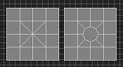 cilindro con buratos-capture0164fe.jpg
