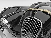 Jaguar XK 120-xk-120-black-05.jpg