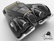Jaguar XK 120-xk-120-black-07.jpg