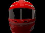 Casco F1-dragon2.jpg