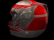 Casco F1-dragon3.jpg