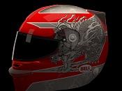 Casco F1-dragon-.jpg