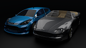 Maserati sPyder GT-fordfiestawrcyconvertible2.png