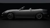 Maserati sPyder GT-maserati-spyder-gt.png