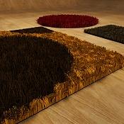 Modelos 3d de tapetes-3dcontents-vol1-carpet001-2-3.jpg