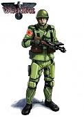 ComicsByGalindo-soldado-eij-2075-72.jpg