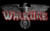 ComicsByGalindo-walkure-logo-def-72-negro.jpg