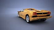 3D Lamborghini-lambo4.jpg