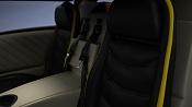 3D Lamborghini-lambo3.jpg
