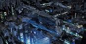 Spaceport-spaceport_up.jpg